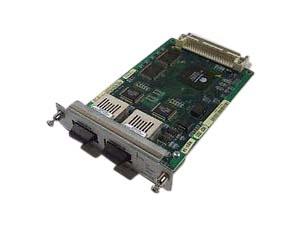 Nortel-Bay 450-1Sr Mda 1000Base-Sx 450-1Sr Mda Card