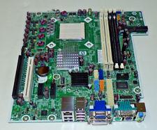 HP MS-7500 Ver: 1.1 Motherboard T22669