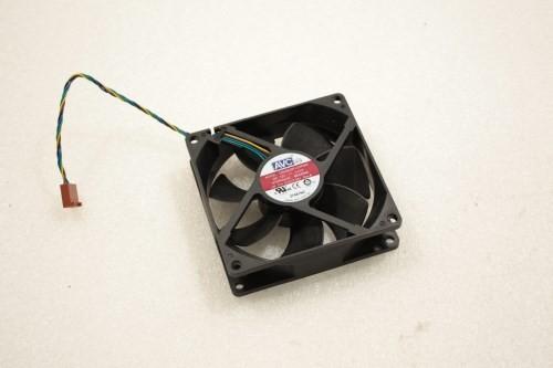 453077-001 HP Compaq Business Desktop dc7800ps 12 VDC 0.41A Case Fan