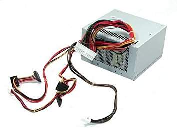 HP 300W Power Supply DC5800/5850