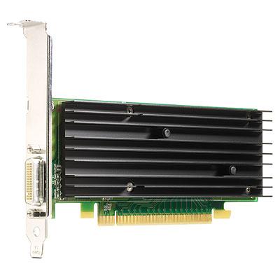 HP 256MB Graphics Card - OEM# 456137-001 - PCIe x 16 NVS 290, 400