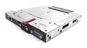 SPS-MODULE OA DDR2 FOR C7000