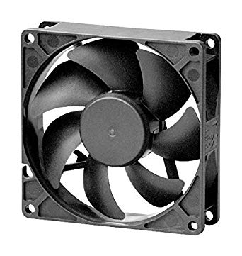 7010SFF 9010SFF 790SFF CHASSIS COOLING FAN