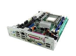 45R5316 Ibm Mother Board For Thinkcentre M57 /M57p