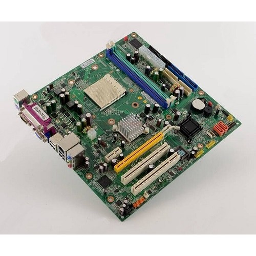 SYSTEM BOARD for TC A60