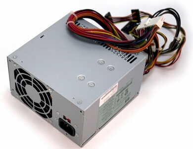 HP, 300W, Power Supply, PSU, DC5800 MT