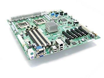 HP Proliant ML150 Server Motherboard- 461511-001
