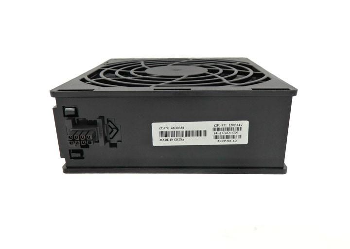 46D0338 Ibm X3500 M2 7839 Fan