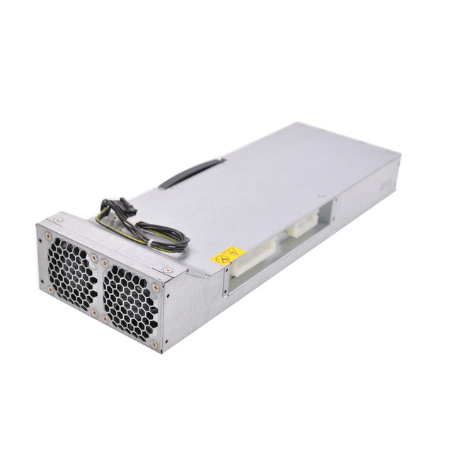482513-003 Switching Power Supply- DPS-725AB A