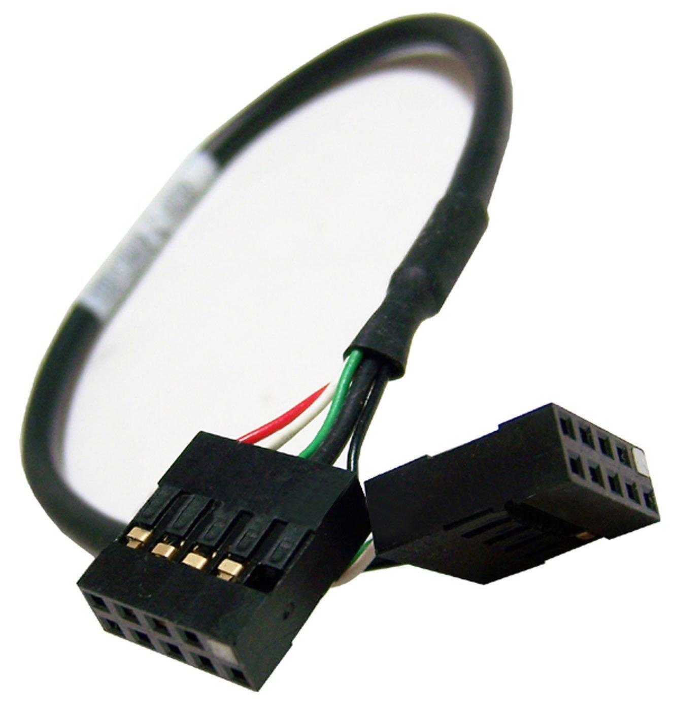 HP Dash Nic Card Internal Cable