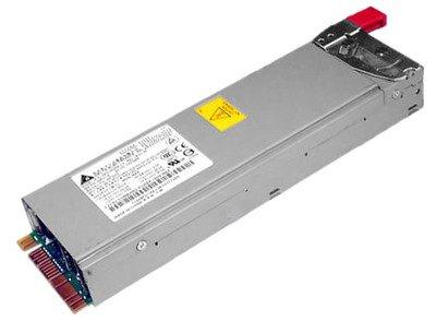 IBM 49P2116 Power Supply Xseries 350W
