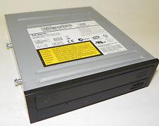 LG CD-R/RW IDE Drive CED-8120 DELL 04C585 (4C585) Internal Deskto