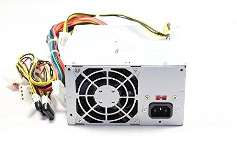 Dell 250Watt power supply