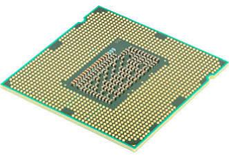 4U107 Dell Processor, Northwood 80532, 2.66G, 512K, 533 Fsb 04U107