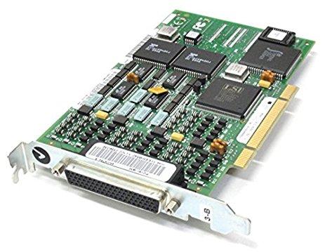 Digi 50000503-01 8-Port Pci Async Adapter Digi Pci/8R
