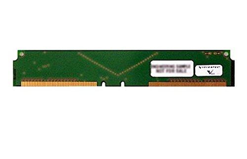 RIMM Continuity Module (C-RIMM) 5000376 184-Pin