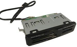 OEM HP 504857-001 Multimedia Card Reader