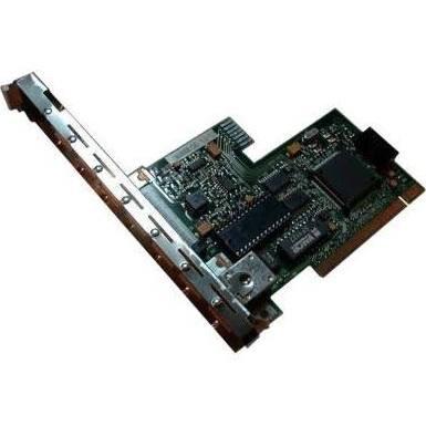 HP 5063-8790 Pci Ethernet Card