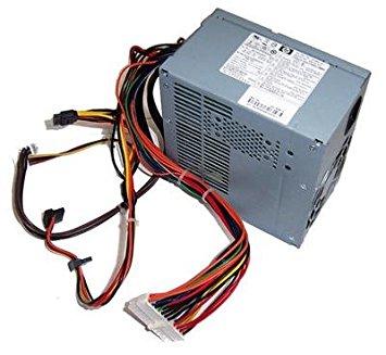 HP 5064-0795 Power Supply 350W