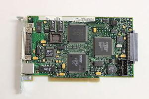 HP 5064-4633 Pci Scsi Controller