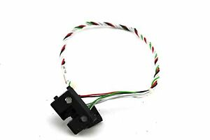 Genuine HP Compaq 6005 Power Switch With Cable 507147-001