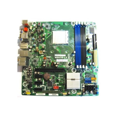 System Board (Motherboard) VIOLET-GL8E (Sub)
