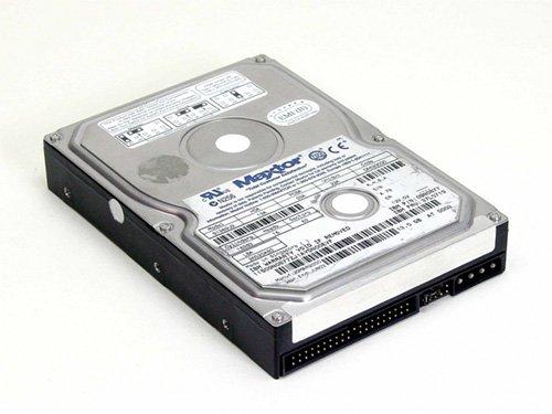 Maxtor 13.5GB 3.5 IDE 7200RPM