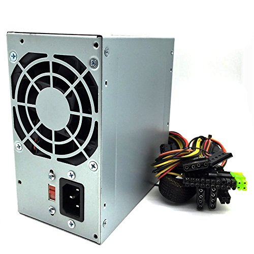 5183-6914 HP Power Supply 145 Watt For Pavilion 8380