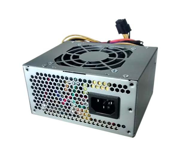 Power Supply 120W 100/240V A