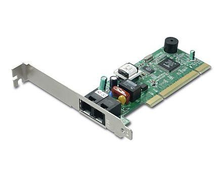 5185-0414 HP Internal 56K V.90 Modem Cheetah