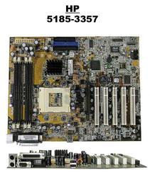 MB Motherboard (system board) - Alcatraz-U