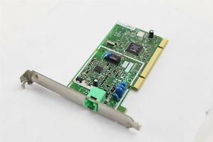 MODEM PCI MODEM 56kbps V.92 Sequoia