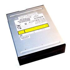 DVD-ROM/CD-RW IDE