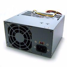 HP 5187-6134 Genuine Power Supply - 400 Watt