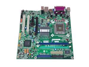 5187-6672 HP Motherboard System Board Diablo Ul6E