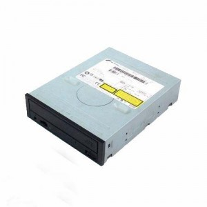 HP 16X DL IDE LIGHTSCRIBE DVD+/- R/RW