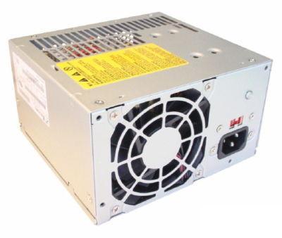 Delta Power supply (Sirah) 350-Watt