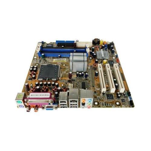 Hewlett-Packard (HP) 5188-3239 - Goldfish3 GL8E Motherboard / Sys
