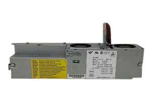 Ibm 51G8329 Api-2067 Power Supply 6611 Network Processor Model 12