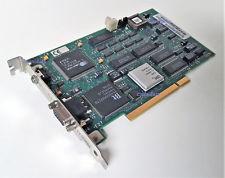 54-23296-03 PCI Motion Video Card AV321 VIDEO MODULE