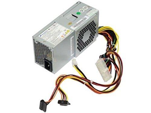 Lenovo - 240 Watt Power Supply For Thinkcentre M70E (54Y8826).