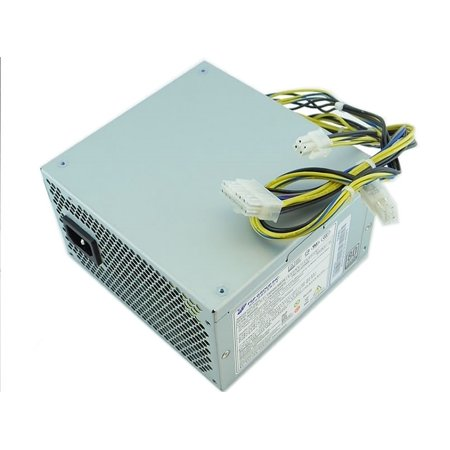 280W THINKCENTRE M82 PSU