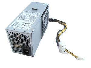 Genuine Lenovo Thinkcentre E31 Edge 92 Edge 93 E73 240W Power Sup