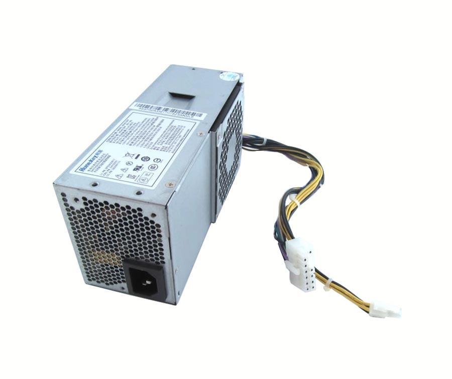 Genuine Lenovo Thinkcentre E31 Edge 92 Edge 93 E73 240W Power Supply 54Y8901