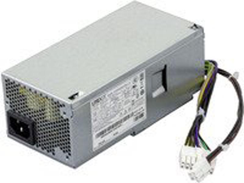 Genuine Lenovo Thinkcentre E31 Edge 92 Edge 93 E73 240W Power Supply 54Y8921