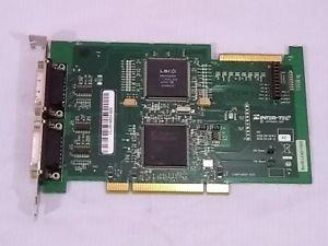 Inter-Tel 550.2810 0 V 826-5418-2 PCI AIC Interface Card Module