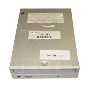 Toshiba XM-6202B IDE White CD-ROM
