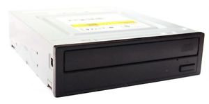 Gateway 48x Black IDE CD-Rom Drive