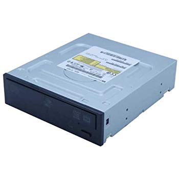 HP 581600-001 Sata Cd Cdrw Dvd Drive