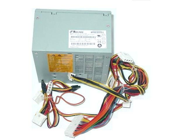 HP 585008-001 Genuine Power Supply - 300 Watt 24 Pin Atx